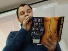 noch-eroticheskoy-poezii-yuriy-vinnichuk